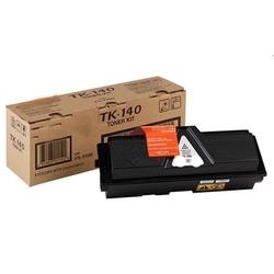 Toner oryginalny kyocera tk-140 tk-140 czarny - darmowa dostawa w 24h