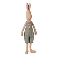 Królik rabbit overall size 4 maileg