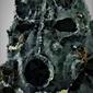 Polyamory - paladin, fallout - plakat wymiar do wyboru: 40x60 cm