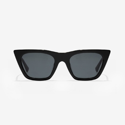 Okulary hawkers black hypnose
