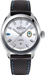 Alpina alpiner al-240topr4e6 topr limitowana edycja