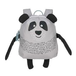 Lassig, plecak z magnesami panda pau