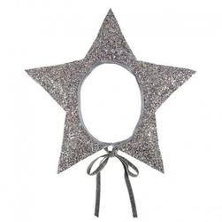 Meri meri - opaska gwiazdka
