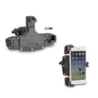 Givi s920l uniwersalne mocowanie pod telefonnawigację