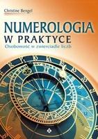 Numerologia w praktyce