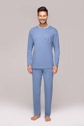 Regina 555 plus piżama męska