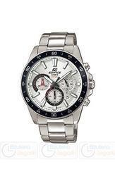 Zegarek casio efv-570d-7avuef
