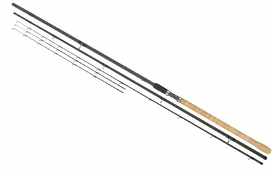 Wędka feederowa Konger ALBION FEEDER 360cm 90g