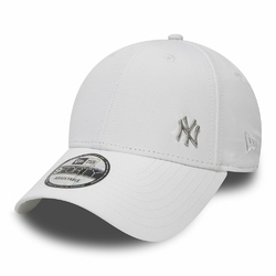 Czapka New Era 9FORTY MLB New York Yankees Flawless - 11209938 - 11198850