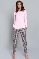 Italian Fashion Devi dł.r. dł.sp.