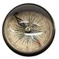 Authentic models kompas- średni co033