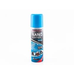 Nano renowator do skór gładkich tarrago 200 ml
