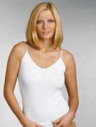 Eldar maja biała koszulka