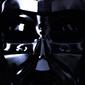 Face it star wars gwiezdne wojny - darth vader - plakat wymiar do wyboru: 59,4x84,1 cm