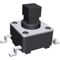Tact switch sse-1102st