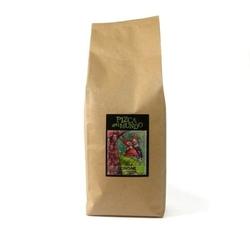Pizca del mundo | gondar kawa ziarnista 1000g | organic - fair trade