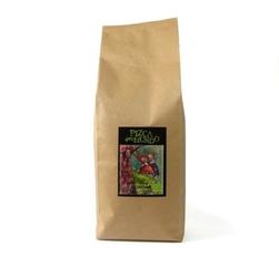 Pizca del mundo   gondar kawa ziarnista 1000g   organic - fair trade