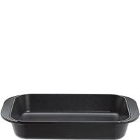 Brytfanna żeliwna 4,7 litra provence kuchenprofi ku-0404001043