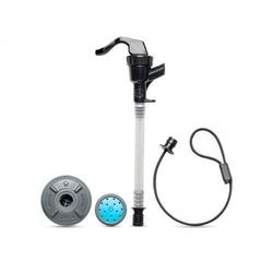 Zestaw do bukłaka hydrapak plug  play cap kit