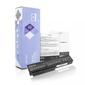 Mitsu Bateria do Asus M50, N61 4400 mAh 49 Wh 10.8 - 11.1 Volt