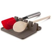 Tomorrows kitchen - podkładka na przybory kuchenne, szara