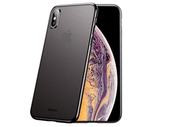 Etui baseus wing case do apple iphone xs max