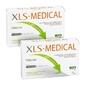 Xls medical fettbinder