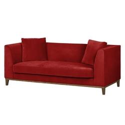 Lily nowoczesna sofa 3 os.