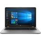 Laptop HP  255 15,6 A6-9225 8GB DDR4 256GB SSD 5400 W10 Home64