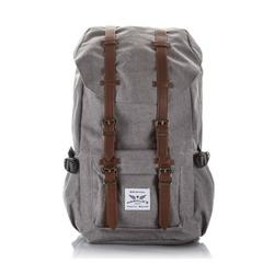 Modny plecak trekkingowy harolds