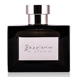 Baldessarini private affairs perfumy męskie - woda toaletowa 90ml - 90ml