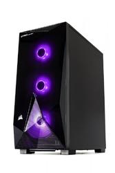 Optimus komputer e-sport extreme gb360t-cr10 i7-9700f16gb240gb+1tb2060 oc 6gbw10
