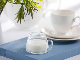 Mlecznik dzbanuszek do mleka edwanex 125 ml
