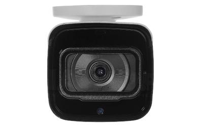 Kamera 4w1 dahua hac-hfw2241t-i8-a-0360b - szybka dostawa lub możliwość odbioru w 39 miastach