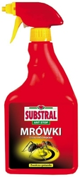 Ant stop na mrówki 750ml substral