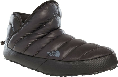 Buty męskie the north face thermoball traction t93mkhyxa
