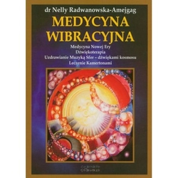 Medycyna wibracyjna