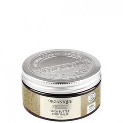 Balsam z masłem shea habibi 200 ml
