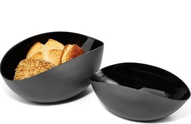 Koszyk na chleb aluminiowy pane philippi p131008