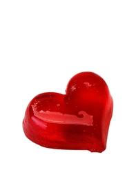Mydło czerwone serce 50 g 50 g 50 g