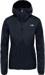Kurtka damska the north face cyclone 2 t93bpyjk3