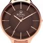 Royal london camden 21418-10