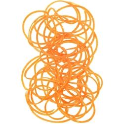 Ręczny spiralizer do krojenia warzyw w nitki 3 mm tango lurch lu-00230070