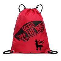 Worek plecak szkolny vans benched bag - vn000sufsq2 - custom lama