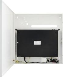 Switch w obudowie pulsar sf116-c - szybka dostawa lub możliwość odbioru w 39 miastach