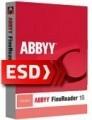 Abbyy finereader 15 standard pl edu - wersja elektroniczna - dostawa w 5 min za 0 zł. - najszybszy sklep w internecie dostawa w 5 min.