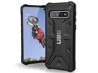 Etui uag urban armor gear pathfinder do samsung galaxy s10 black