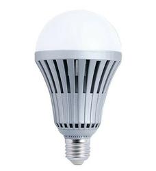 Żarówka lampa led e27 eco 20w smart biały ciepły