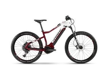 Rower górski elektryczny haibike sduro hardseven life 6.0 2020