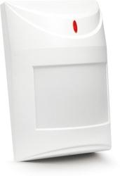 Czujnik ruchu pir satel aqua pro - szybka dostawa lub możliwość odbioru w 39 miastach